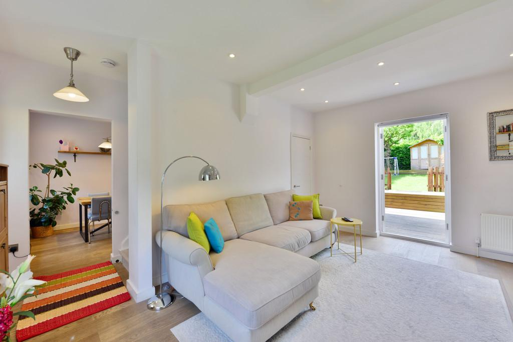 Lounge flooring specialist in Poole