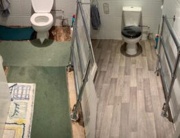 Flooring Specialist Bournemouth