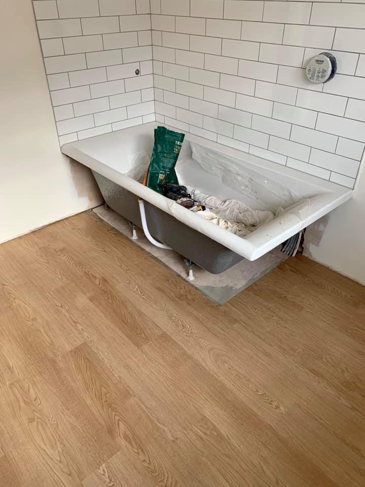 Flooring Specialist Poole