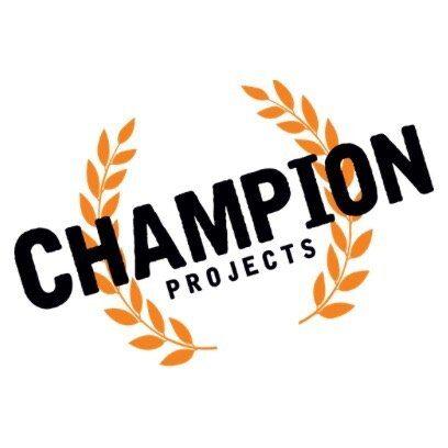 Champion Projects Ltd